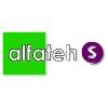 Альфатех-С Самара