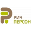 ООО Рич Персон Коломна