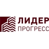 ООО Лидер-Прогресс Томск