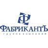 ИП ФабрикантЪ