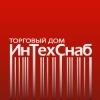 """ООО ТД """"ИнТехСнаб"""" Набережные Челны"""
