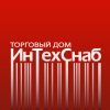 "ООО ТД ""ИнТехСнаб"""