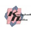 ООО Конструктив-Проект Краснодар