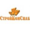 ООО СтройКомСнаб Москва
