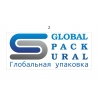 Global Pack Ural