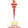 ИП UGS Казахстан