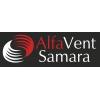 Альфа-Вент Самара Самара