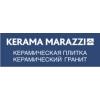 ООО Kerama Marazzi Челябинск