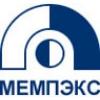 ООО МЕМПЭКС Беларусь