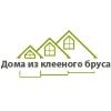 ООО Белоречье Домостроение Рязань