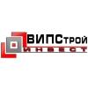 ООО ВИПСтрой-Инвест Москва