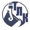 ООО Тюменская Литейная Компания