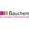 """ООО """"Bauchem"""" Тула"""