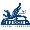 ООО МА ГРИФОН Новороссийск
