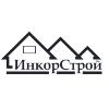 ООО ИнкорСтрой Тула