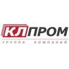 ООО ГК КЛ Пром Москва