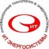 ООО Энергетический паспорт Москва