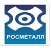 ООО Росметалл Рязань