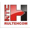 ООО Rultehcom Молдавия