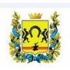 ИП Пугин А. П. Омская Гильдия Кузнецов