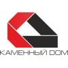 ООО Каменный Дом