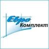 ООО Еврокомплект Казань