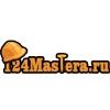 124mastera Красноярск