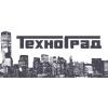 ООО ТехноГрад Краснодар