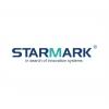ООО Starmark Technology