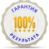 SOLO DESIGN Казахстан