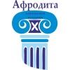 ООО Афродита
