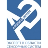ООО Алгоритм-эксперт Москва