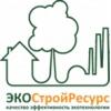 ООО ЭКОСтройРесурс Нижний Новгород