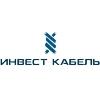 ООО ИнвестКабель Йошкар-Ола