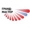 ООО Гранд-Мастер Псков