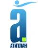 Атитлан