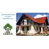 ИП Certus Строительная компания