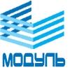 ООО Модуль