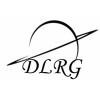 Beijing DLRG Import and Export trade Co., Ltd Москва