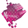 ��� NSmosaic