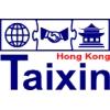ЗАО Гонконг Тайсинь Международная Китайская компания Москва