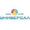 ООО НПФ Универсал