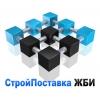 ООО СП ЖБИ Москва