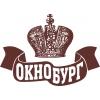 ООО Окнобург
