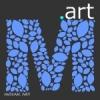 Студия мозаики M.art Тольятти