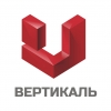 ООО Вертикаль ЖБИ Санкт-Петербург