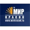 ООО Мир Красок Москва