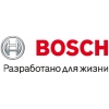 ООО Роберт Бош Москва
