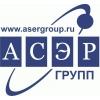 ООО АСЭРГРУПП