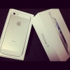 ООО Apple Iphone 5 64GB